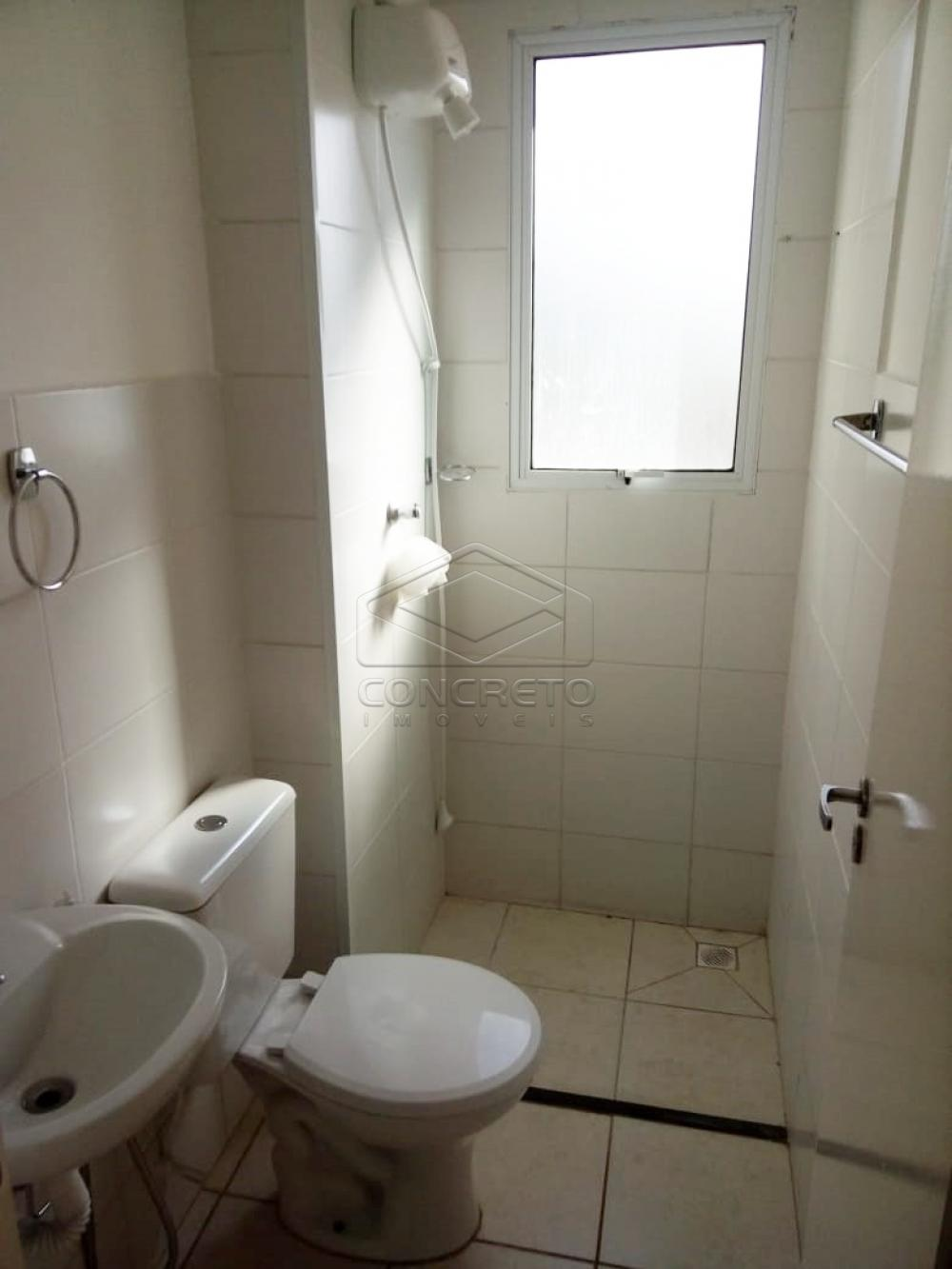 Comprar Apartamento / Padrão em Jaú apenas R$ 140.000,00 - Foto 6