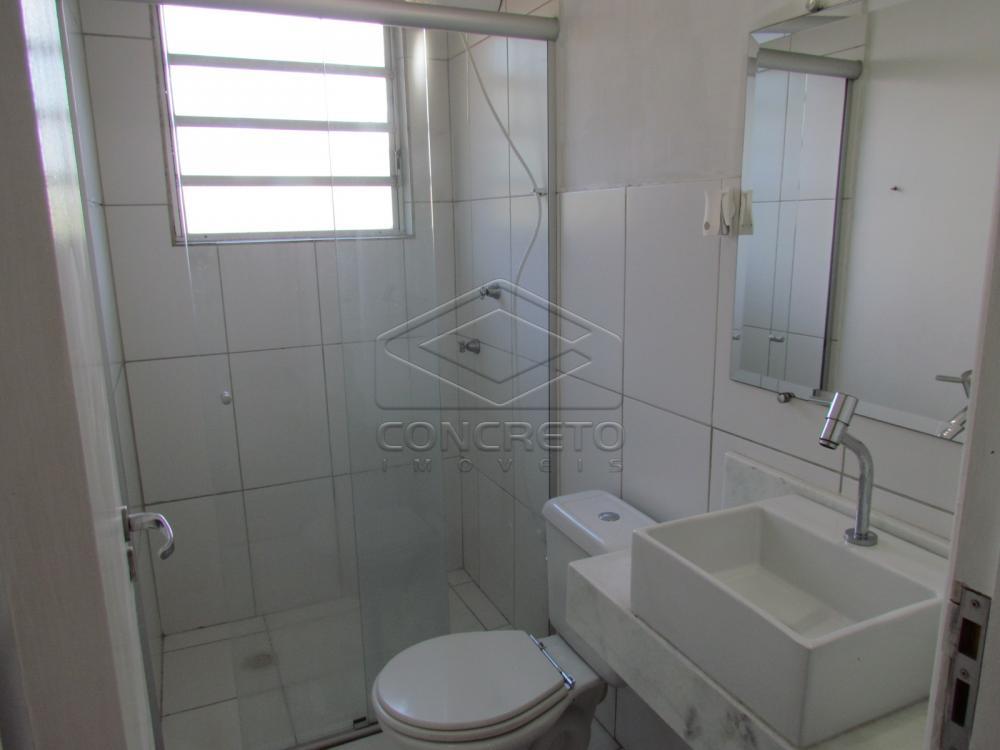 Comprar Apartamento / Padrão em Bauru apenas R$ 140.000,00 - Foto 3