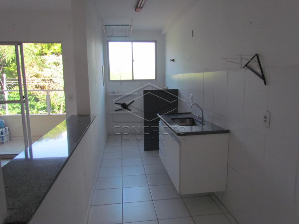 Comprar Apartamento / Padrão em Bauru apenas R$ 140.000,00 - Foto 5