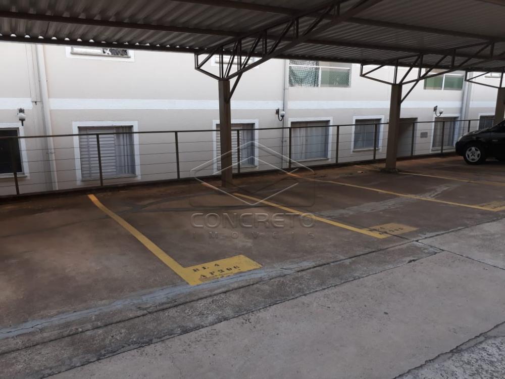 Comprar Apartamento / Padrão em Bauru apenas R$ 140.000,00 - Foto 7