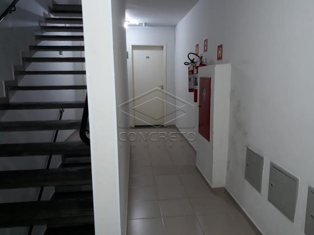 Comprar Apartamento / Padrão em Bauru apenas R$ 140.000,00 - Foto 8