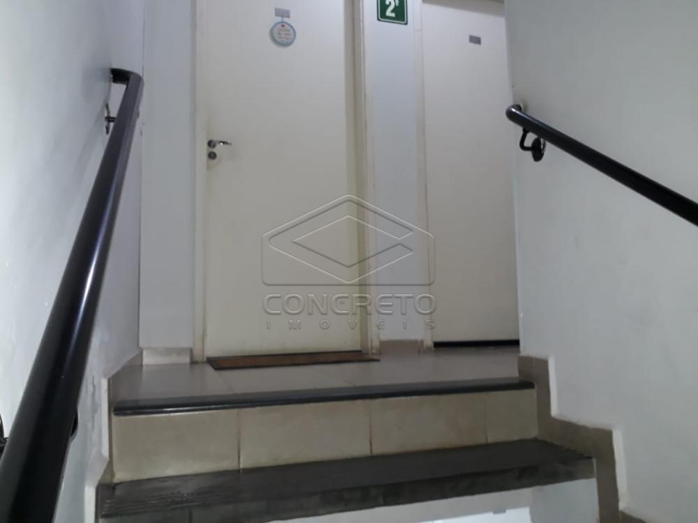 Comprar Apartamento / Padrão em Bauru apenas R$ 140.000,00 - Foto 13