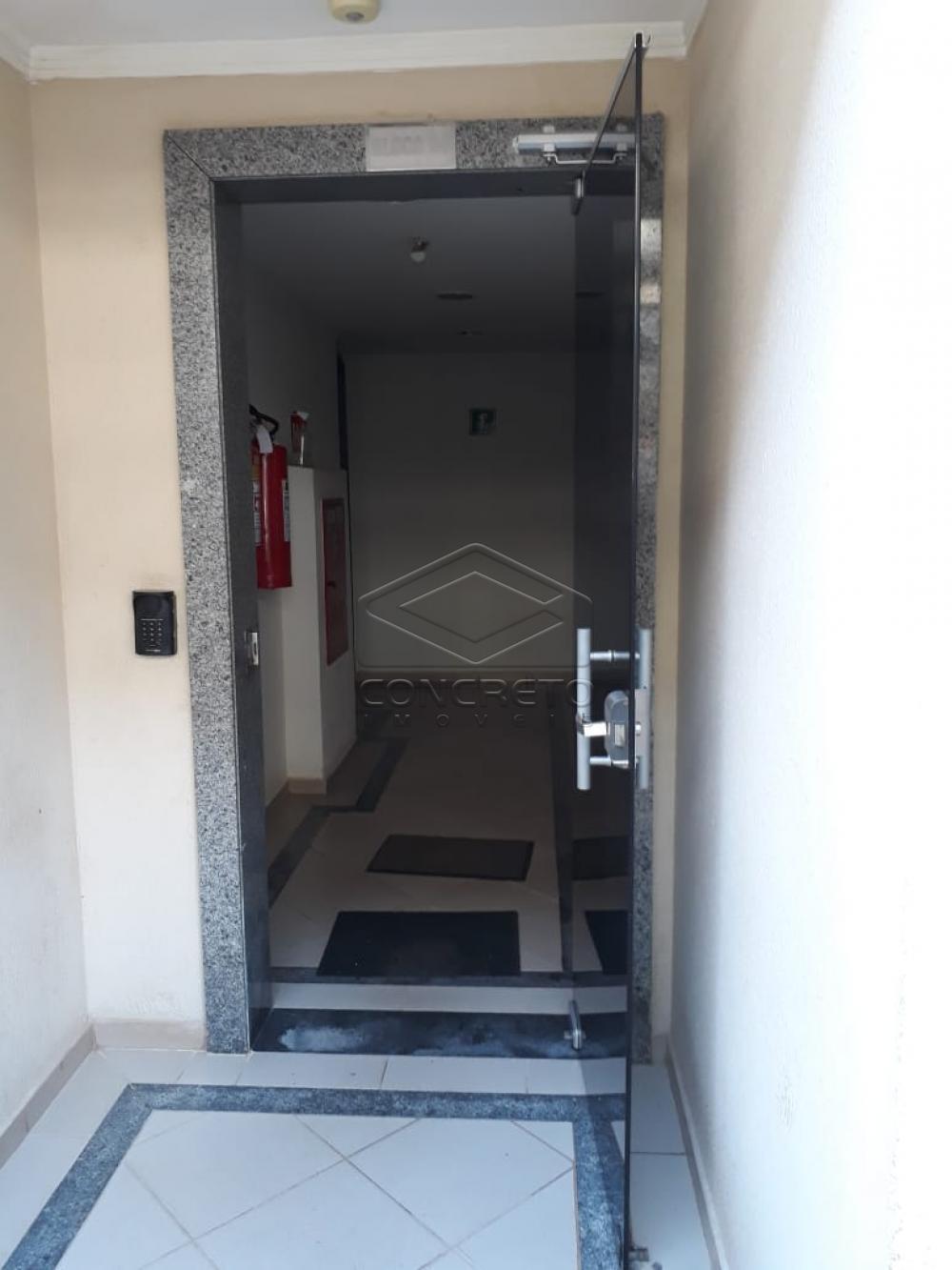 Comprar Apartamento / Padrão em Bauru apenas R$ 140.000,00 - Foto 14