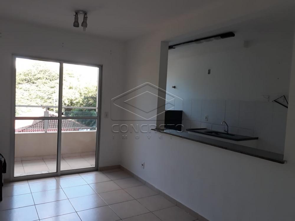 Comprar Apartamento / Padrão em Bauru apenas R$ 140.000,00 - Foto 15