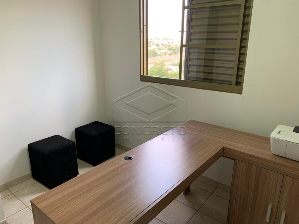 Comprar Apartamento / Padrão em Bauru apenas R$ 175.000,00 - Foto 1