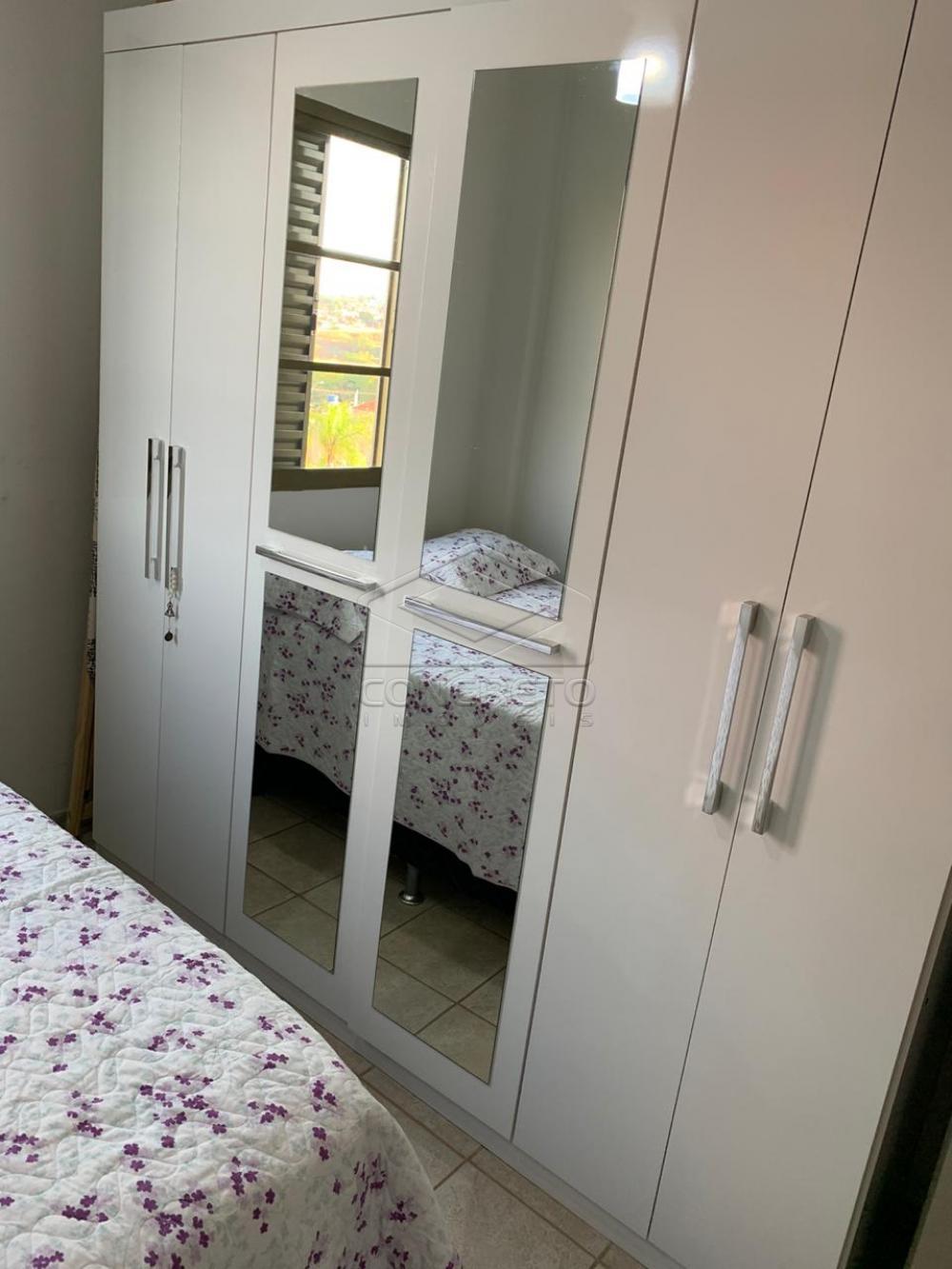 Comprar Apartamento / Padrão em Bauru apenas R$ 175.000,00 - Foto 4