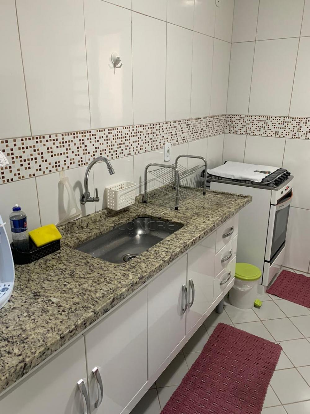 Comprar Apartamento / Padrão em Bauru apenas R$ 175.000,00 - Foto 5
