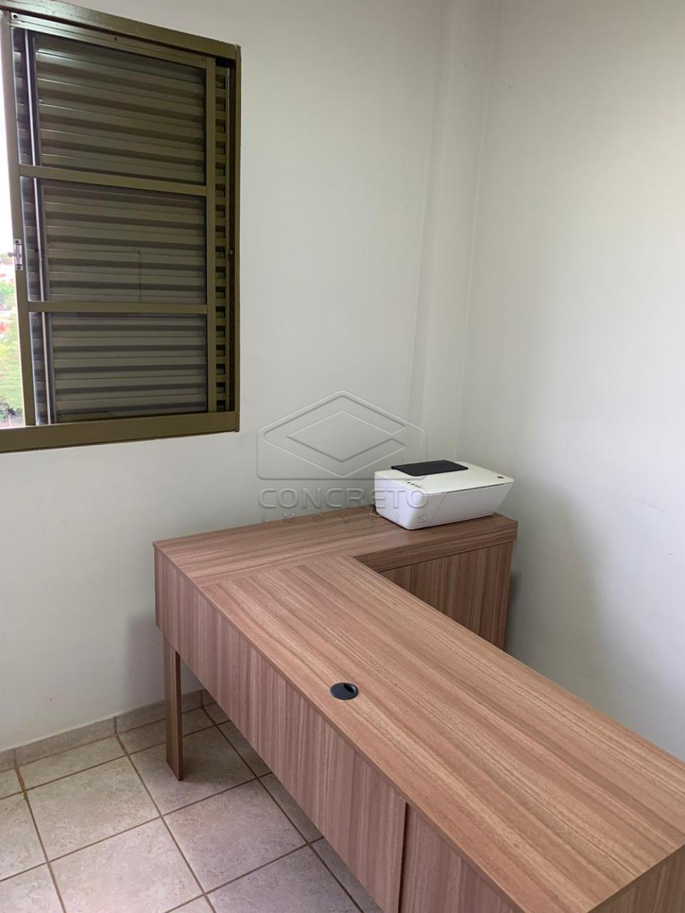 Comprar Apartamento / Padrão em Bauru apenas R$ 175.000,00 - Foto 6