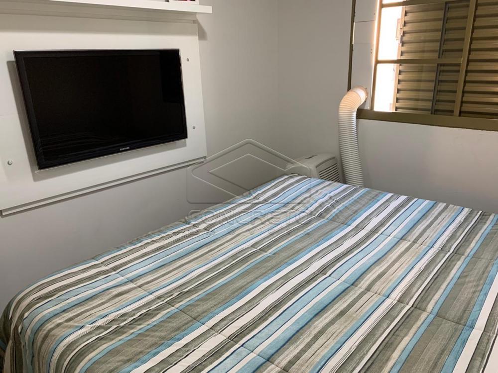Comprar Apartamento / Padrão em Bauru apenas R$ 175.000,00 - Foto 9