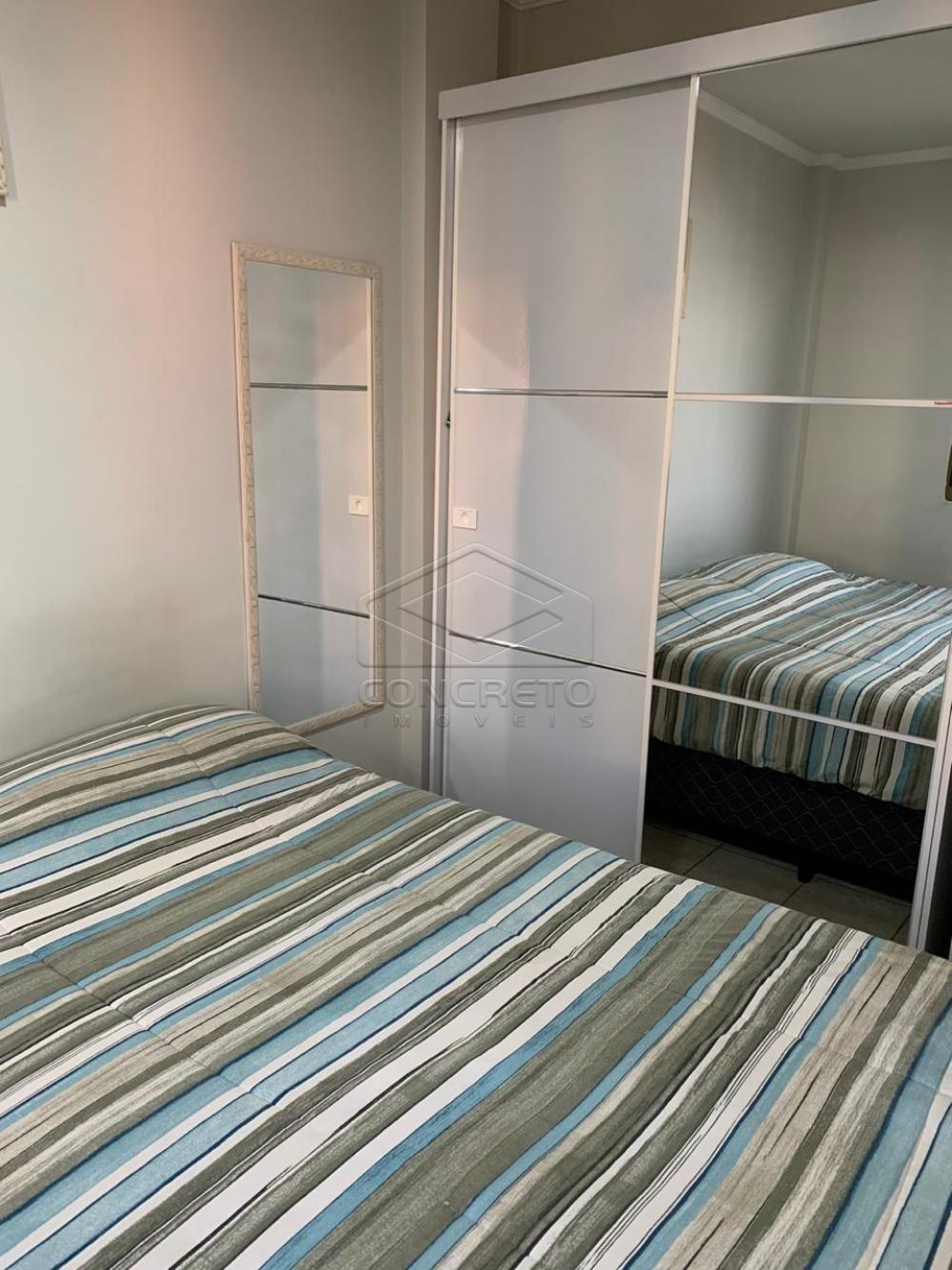 Comprar Apartamento / Padrão em Bauru apenas R$ 175.000,00 - Foto 10