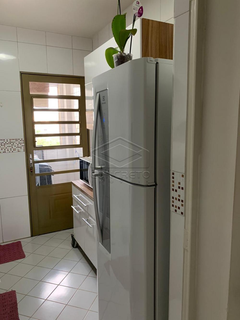 Comprar Apartamento / Padrão em Bauru apenas R$ 175.000,00 - Foto 11