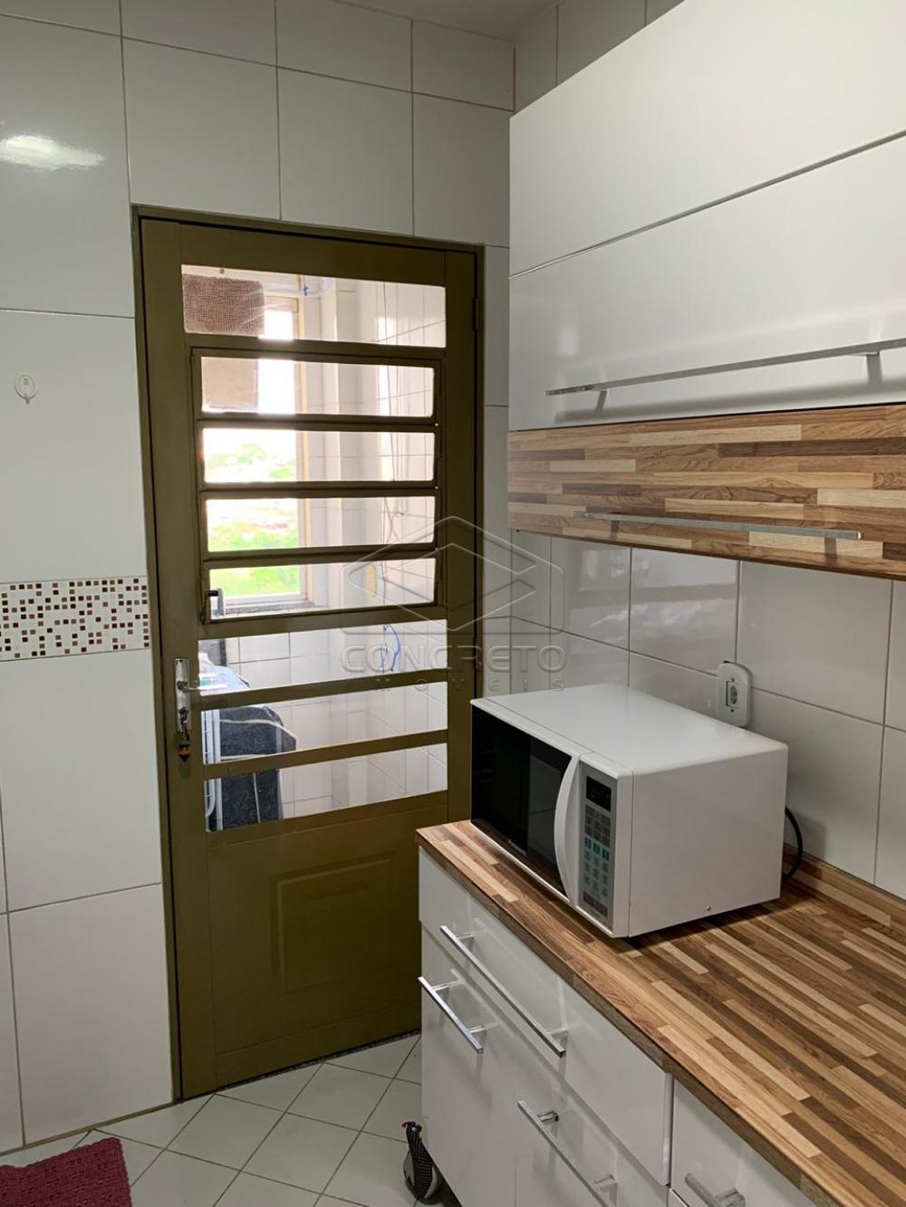 Comprar Apartamento / Padrão em Bauru apenas R$ 175.000,00 - Foto 12