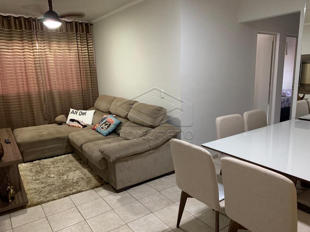 Comprar Apartamento / Padrão em Bauru apenas R$ 175.000,00 - Foto 13