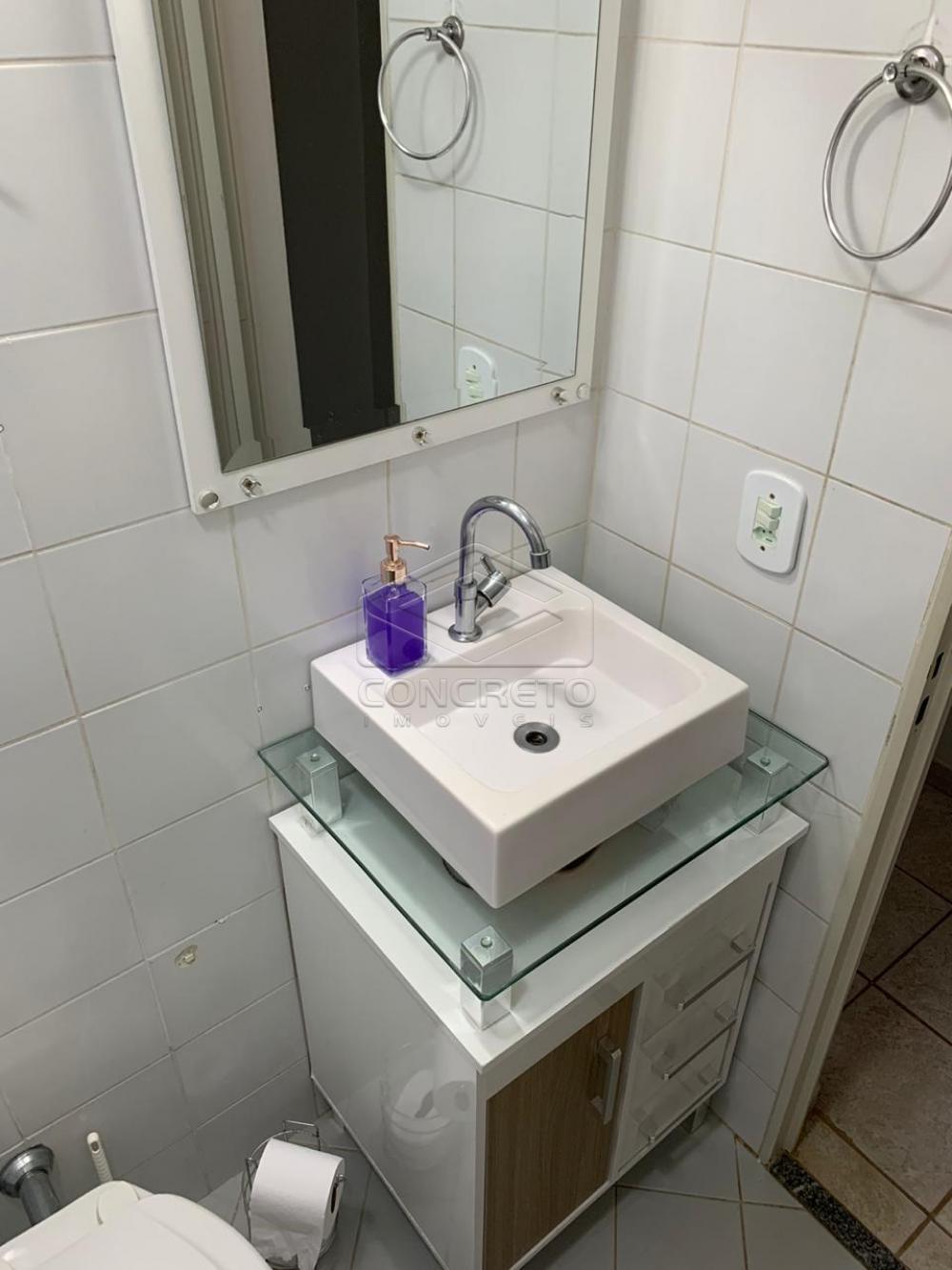 Comprar Apartamento / Padrão em Bauru apenas R$ 175.000,00 - Foto 14