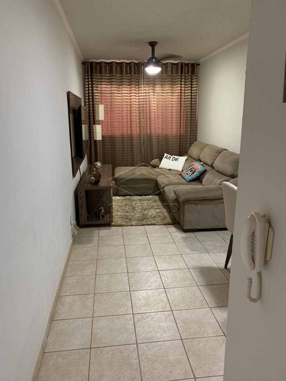 Comprar Apartamento / Padrão em Bauru apenas R$ 175.000,00 - Foto 15