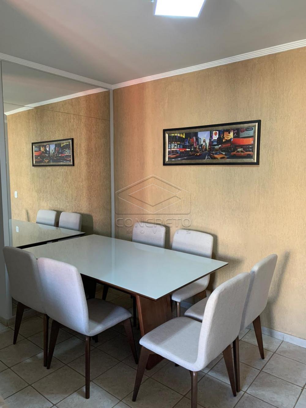 Comprar Apartamento / Padrão em Bauru apenas R$ 175.000,00 - Foto 17