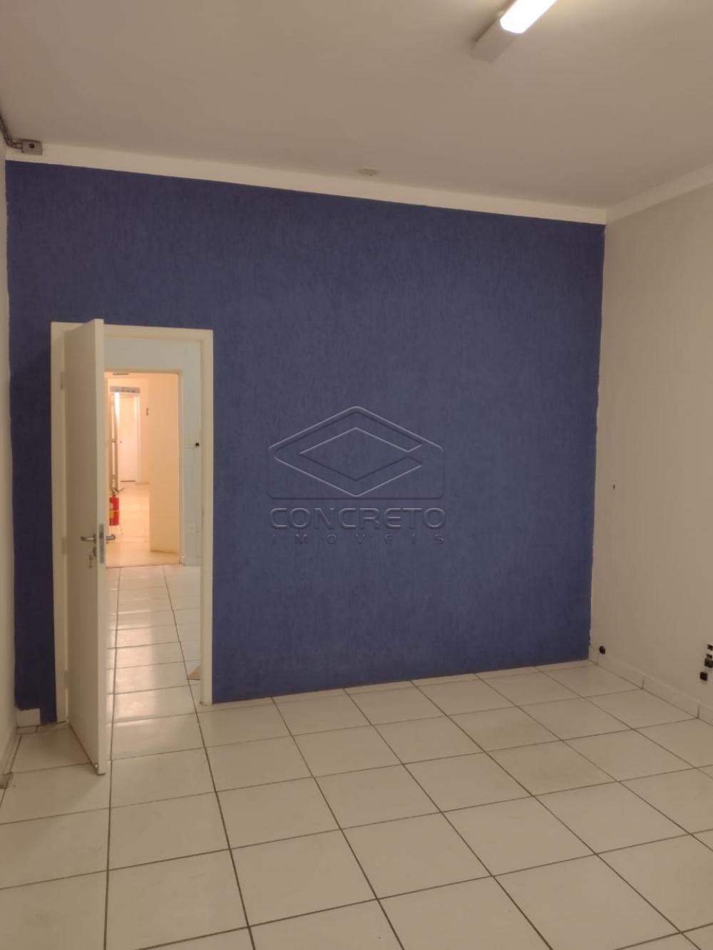 Comprar Comercial / Sala em Bauru apenas R$ 50.000,00 - Foto 4