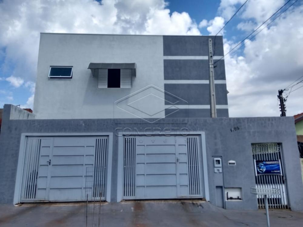 Comprar Casa / Residencia (Sobrado) em Bauru apenas R$ 450.000,00 - Foto 1