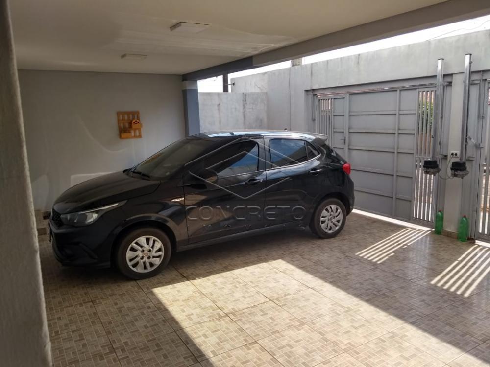 Comprar Casa / Residencia (Sobrado) em Bauru apenas R$ 450.000,00 - Foto 2