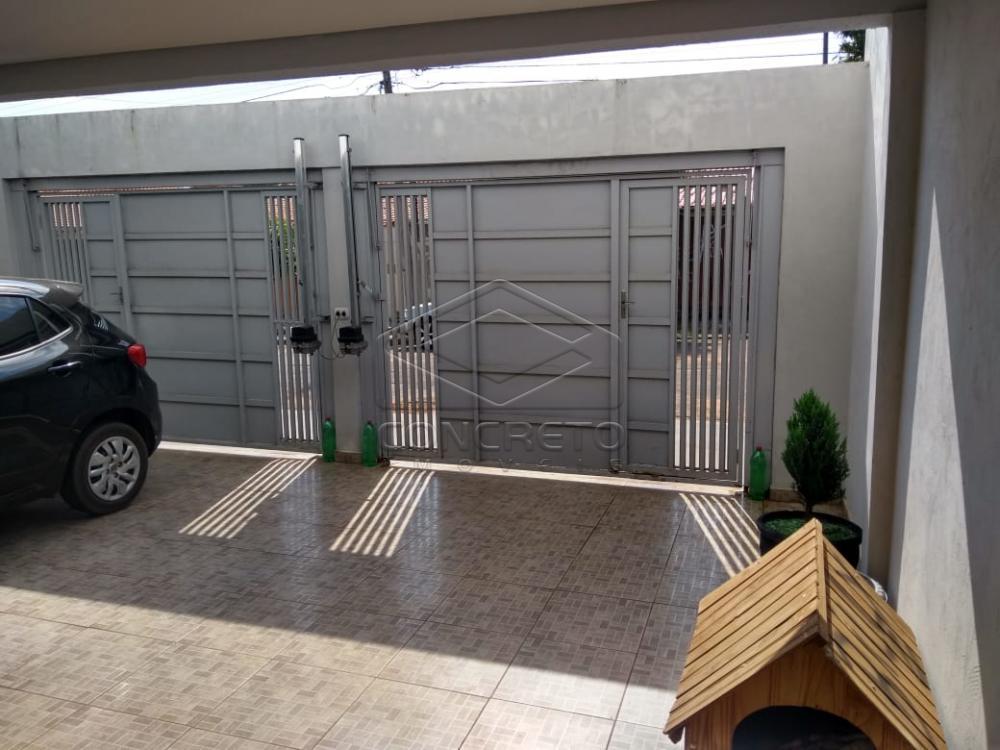 Comprar Casa / Residencia (Sobrado) em Bauru apenas R$ 450.000,00 - Foto 3