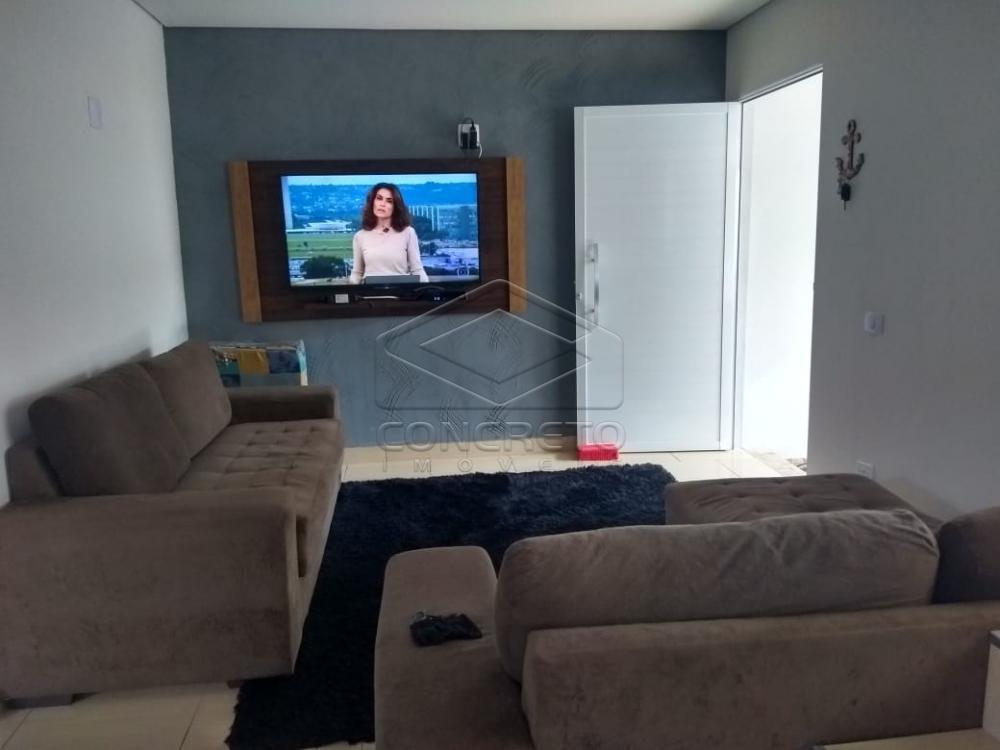 Comprar Casa / Residencia (Sobrado) em Bauru apenas R$ 450.000,00 - Foto 4