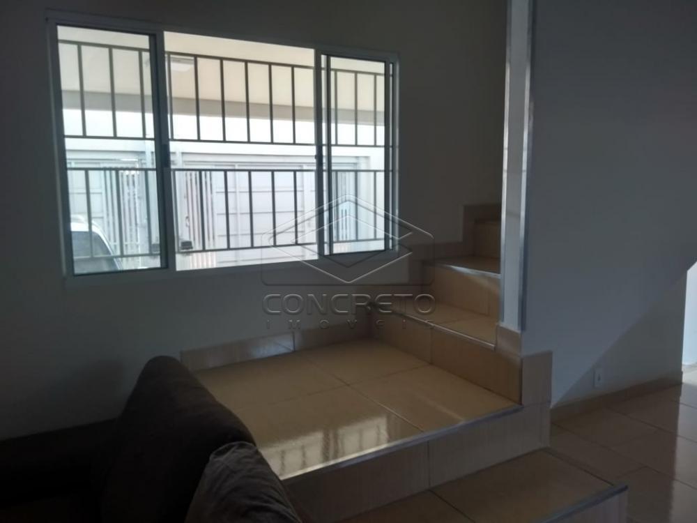 Comprar Casa / Residencia (Sobrado) em Bauru apenas R$ 450.000,00 - Foto 5