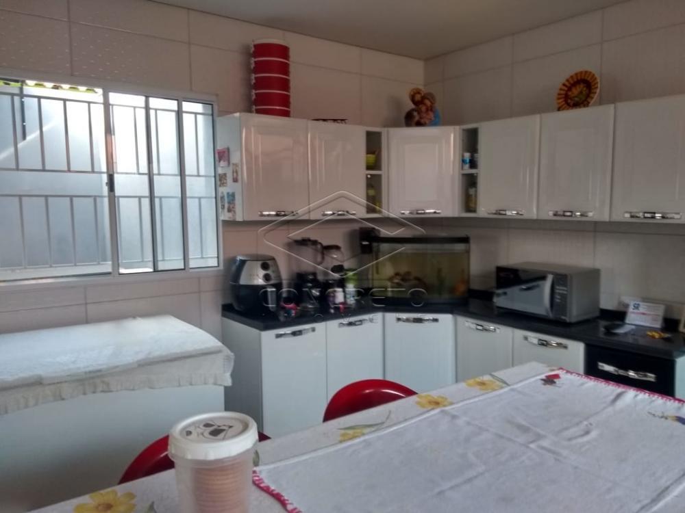 Comprar Casa / Residencia (Sobrado) em Bauru apenas R$ 450.000,00 - Foto 6