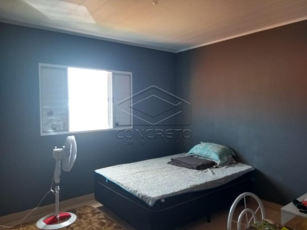 Comprar Casa / Residencia (Sobrado) em Bauru apenas R$ 450.000,00 - Foto 10