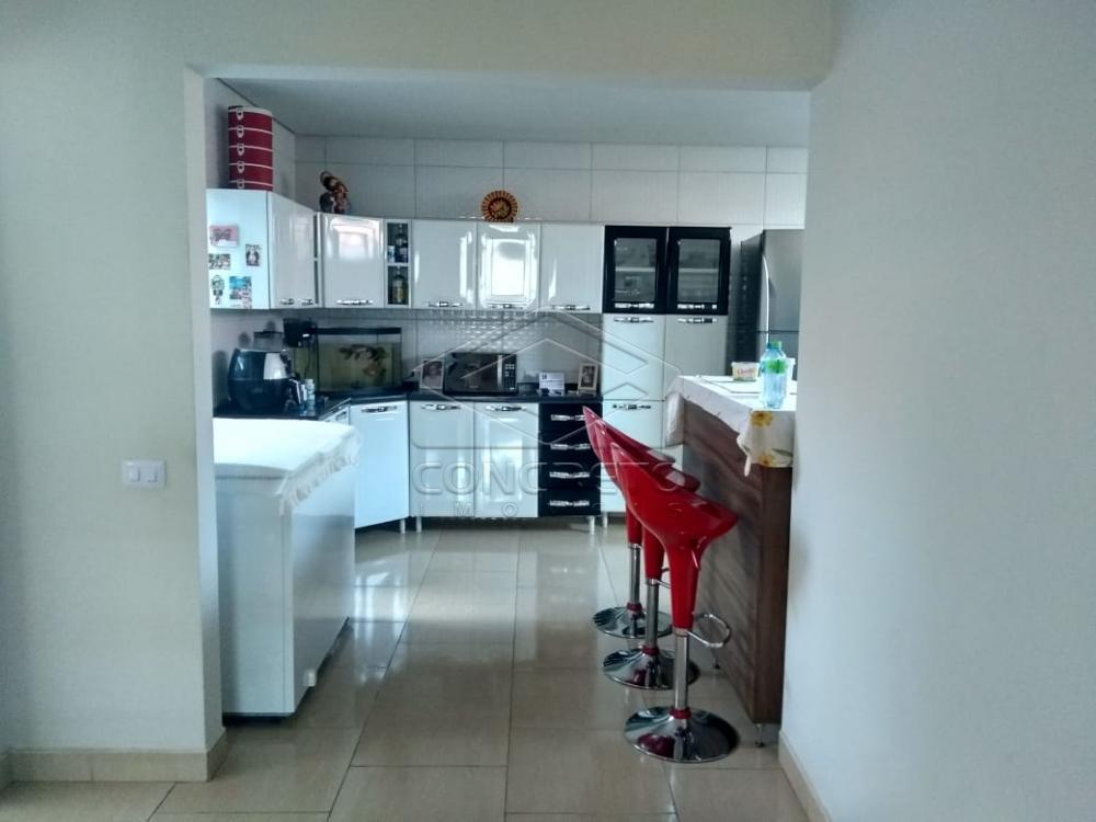 Comprar Casa / Residencia (Sobrado) em Bauru apenas R$ 450.000,00 - Foto 7