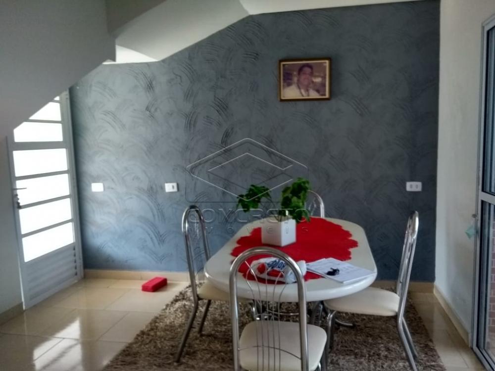 Comprar Casa / Residencia (Sobrado) em Bauru apenas R$ 450.000,00 - Foto 8