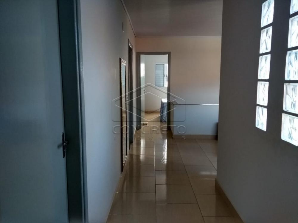 Comprar Casa / Residencia (Sobrado) em Bauru apenas R$ 450.000,00 - Foto 9