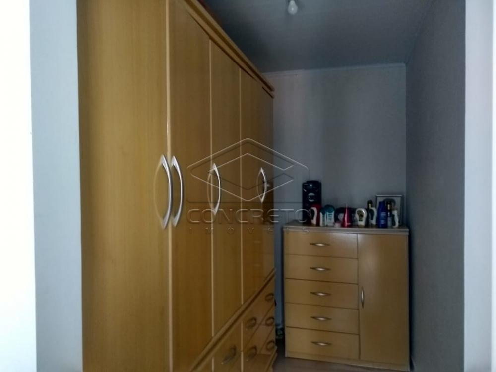 Comprar Casa / Residencia (Sobrado) em Bauru apenas R$ 450.000,00 - Foto 11