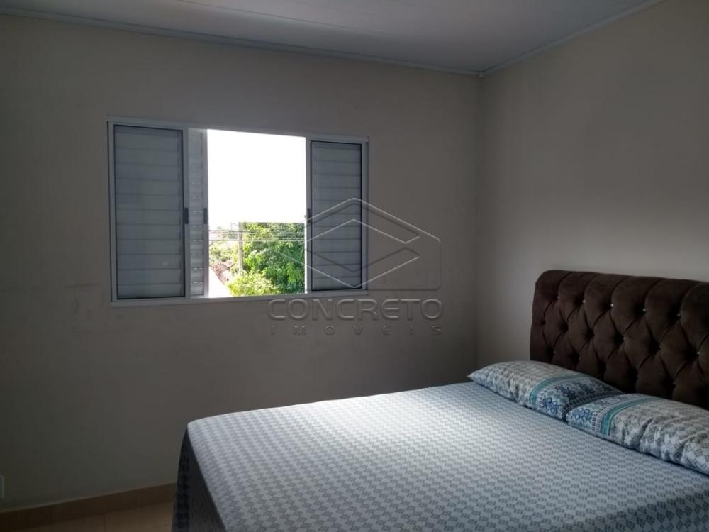 Comprar Casa / Residencia (Sobrado) em Bauru apenas R$ 450.000,00 - Foto 12