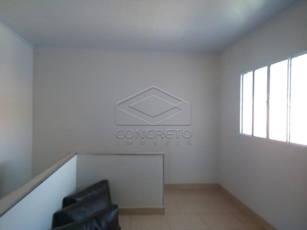 Comprar Casa / Residencia (Sobrado) em Bauru apenas R$ 450.000,00 - Foto 13