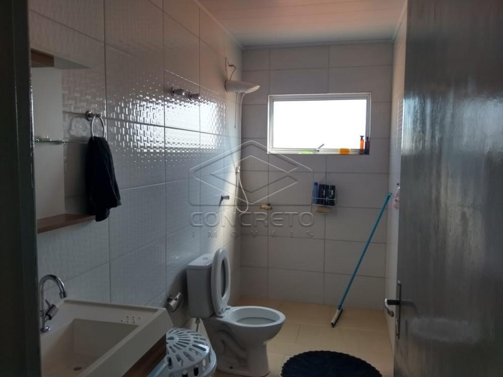 Comprar Casa / Residencia (Sobrado) em Bauru apenas R$ 450.000,00 - Foto 14