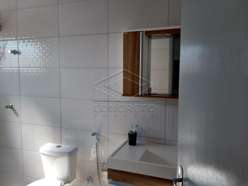 Comprar Casa / Residencia (Sobrado) em Bauru apenas R$ 450.000,00 - Foto 15