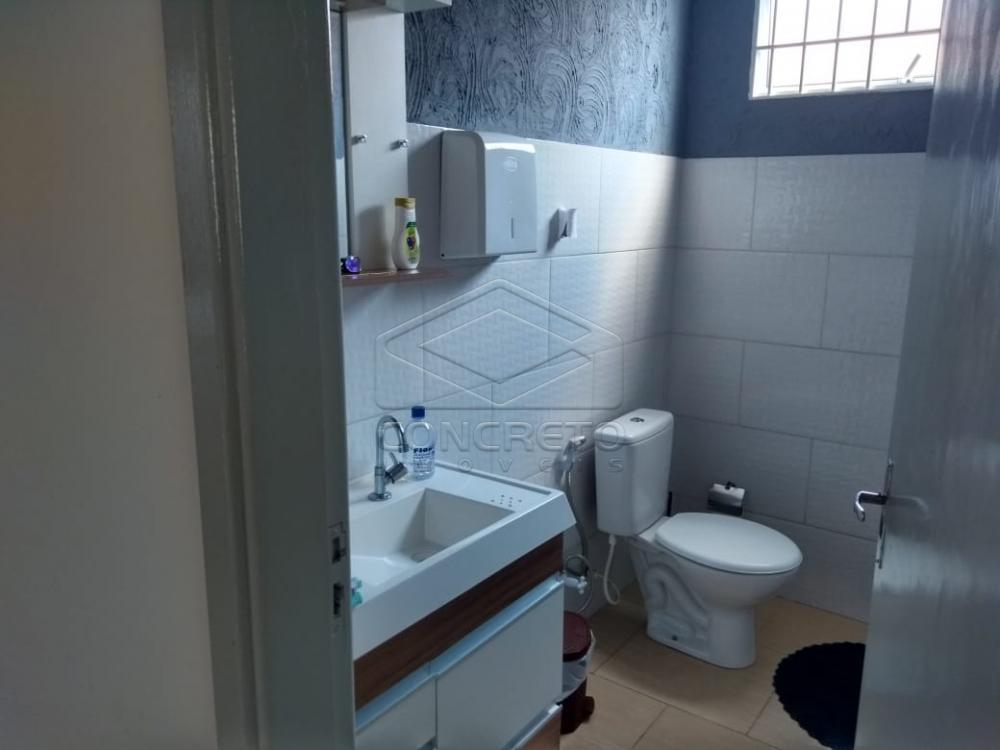 Comprar Casa / Residencia (Sobrado) em Bauru apenas R$ 450.000,00 - Foto 16
