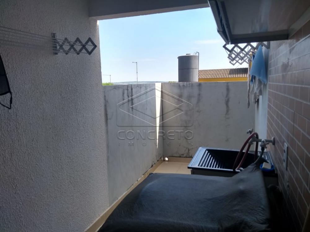 Comprar Casa / Residencia (Sobrado) em Bauru apenas R$ 450.000,00 - Foto 17