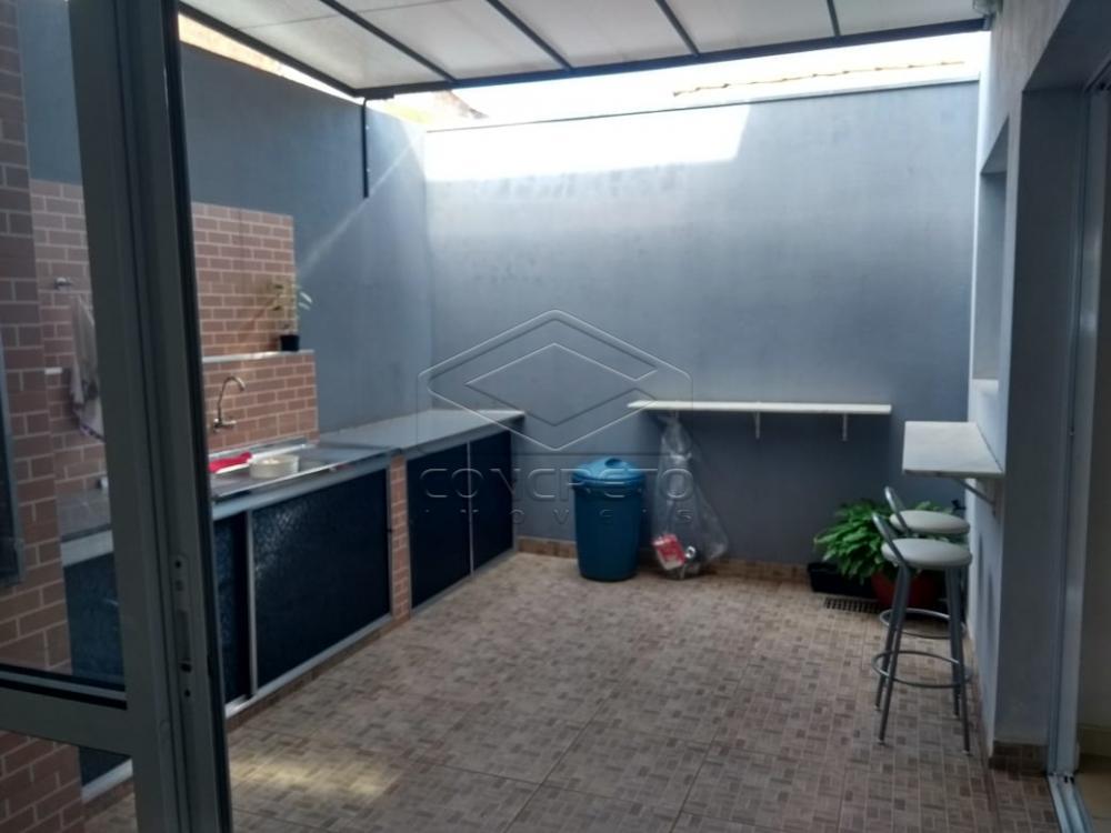 Comprar Casa / Residencia (Sobrado) em Bauru apenas R$ 450.000,00 - Foto 18