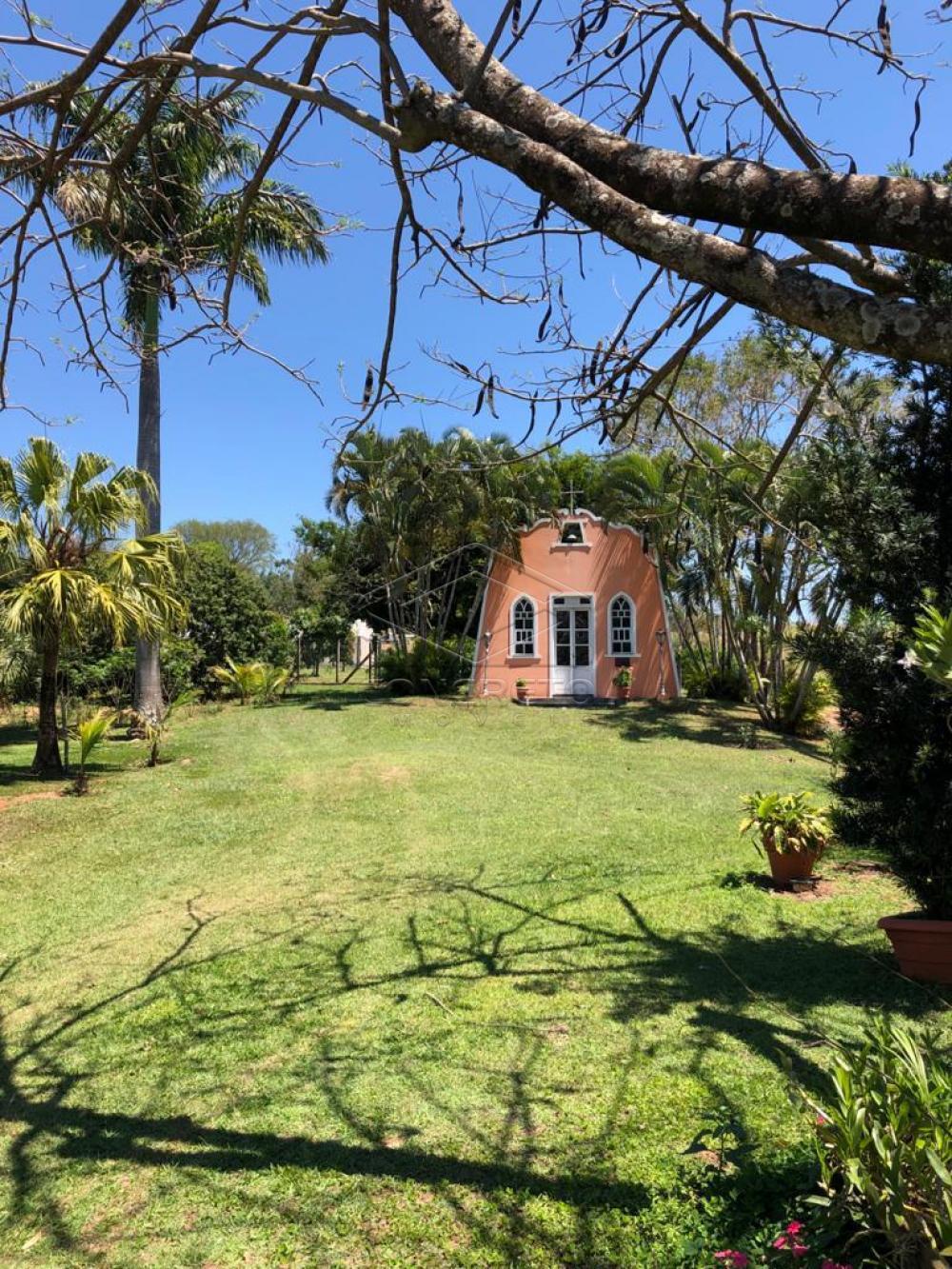 Comprar Rural / Chácara / Fazenda em Duartina apenas R$ 13.000.000,00 - Foto 2