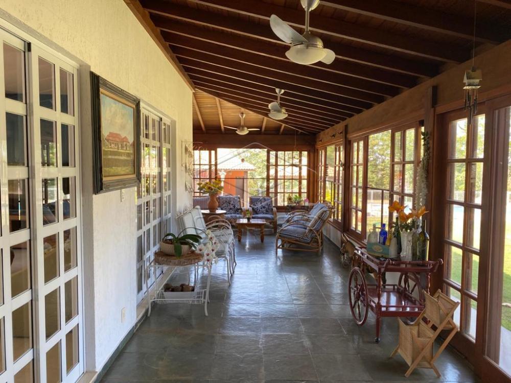 Comprar Rural / Chácara / Fazenda em Duartina apenas R$ 13.000.000,00 - Foto 15