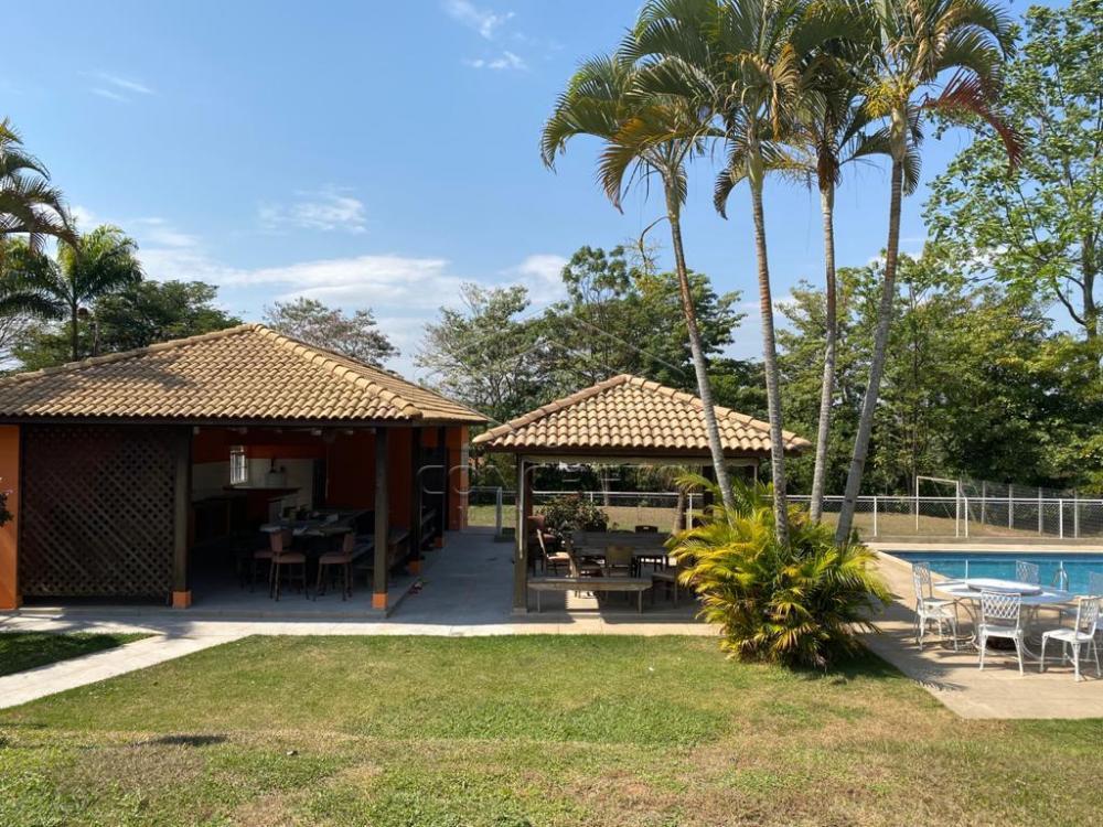 Comprar Rural / Chácara / Fazenda em Duartina apenas R$ 13.000.000,00 - Foto 12