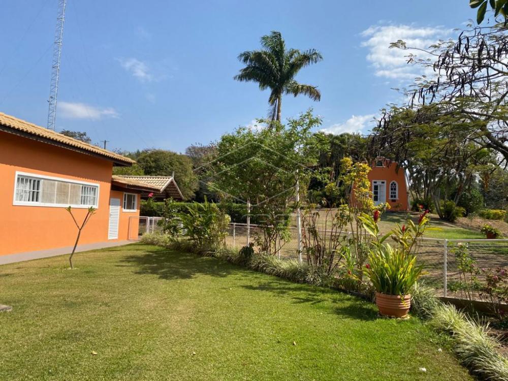 Comprar Rural / Chácara / Fazenda em Duartina apenas R$ 13.000.000,00 - Foto 25