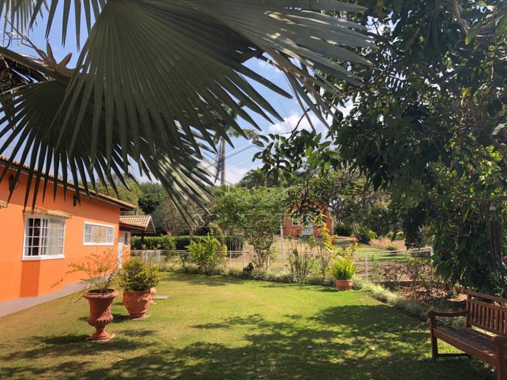 Comprar Rural / Chácara / Fazenda em Duartina apenas R$ 13.000.000,00 - Foto 26