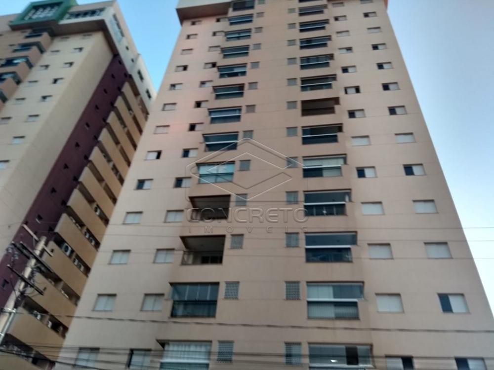 Comprar Apartamento / Padrão em Bauru apenas R$ 530.000,00 - Foto 1
