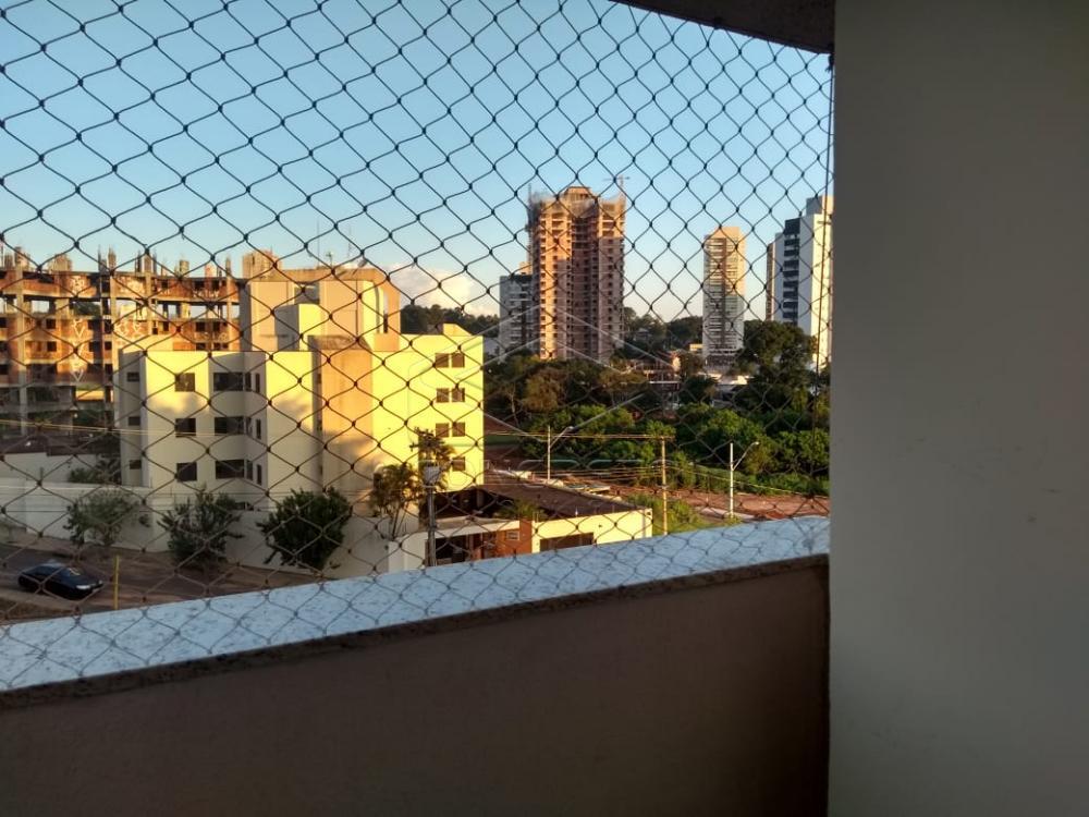 Comprar Apartamento / Padrão em Bauru apenas R$ 530.000,00 - Foto 2