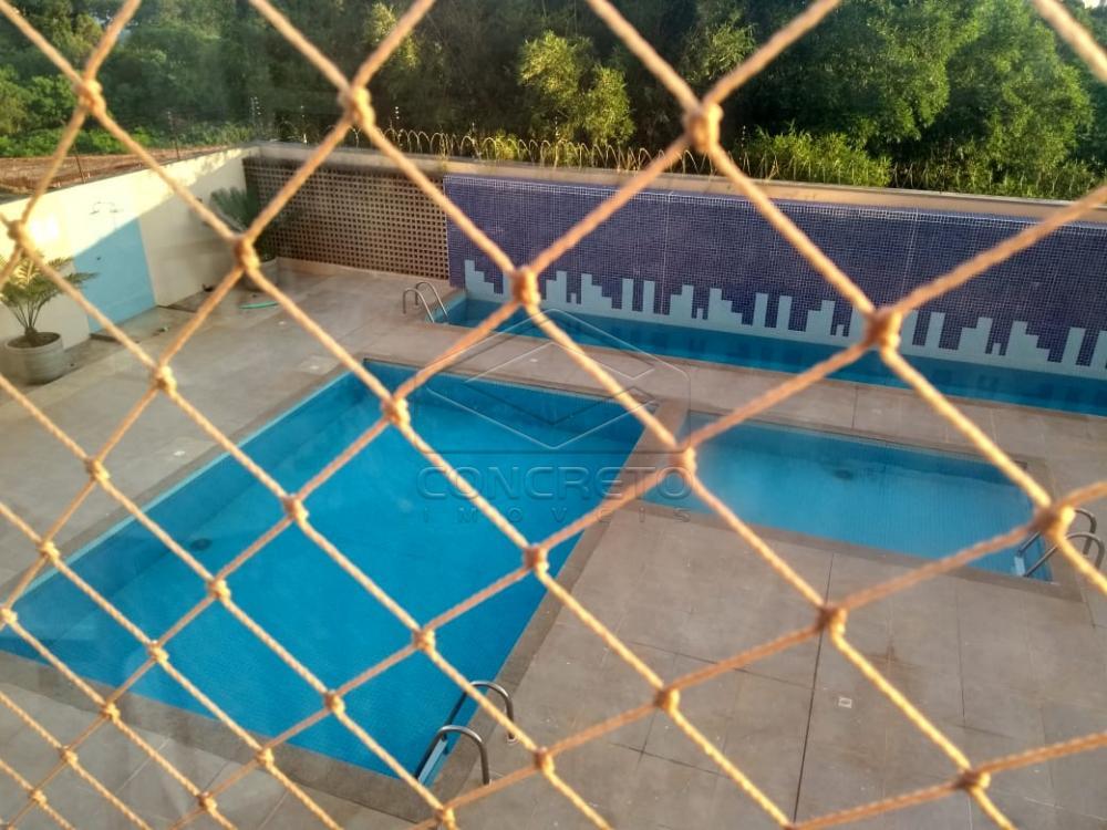 Comprar Apartamento / Padrão em Bauru apenas R$ 530.000,00 - Foto 3