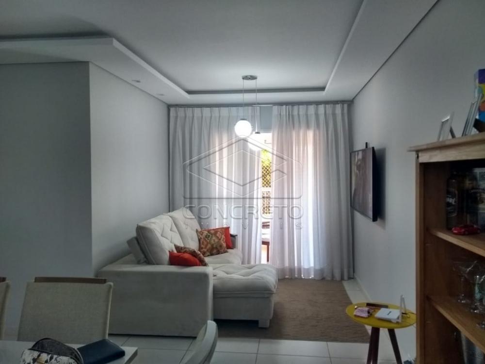 Comprar Apartamento / Padrão em Bauru apenas R$ 530.000,00 - Foto 4