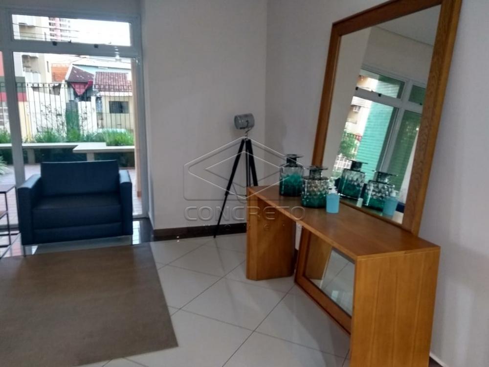 Comprar Apartamento / Padrão em Bauru apenas R$ 530.000,00 - Foto 5