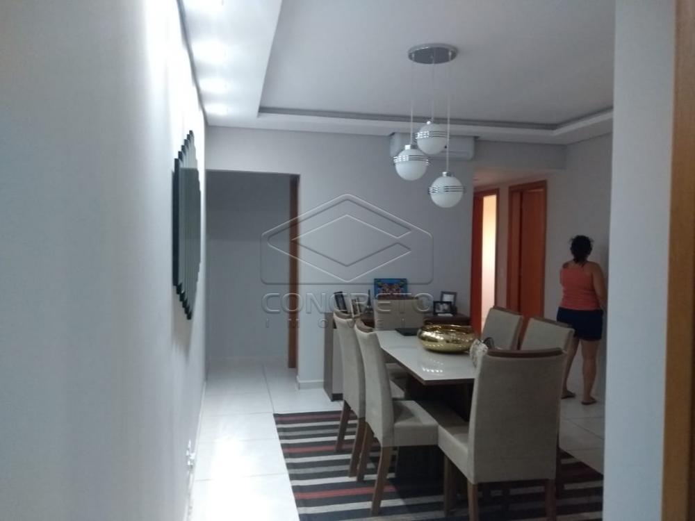 Comprar Apartamento / Padrão em Bauru apenas R$ 530.000,00 - Foto 7